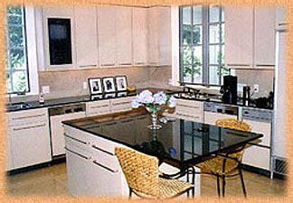 kitchen cabinet repair memphis restorer bio blake soule soule furniture restoration