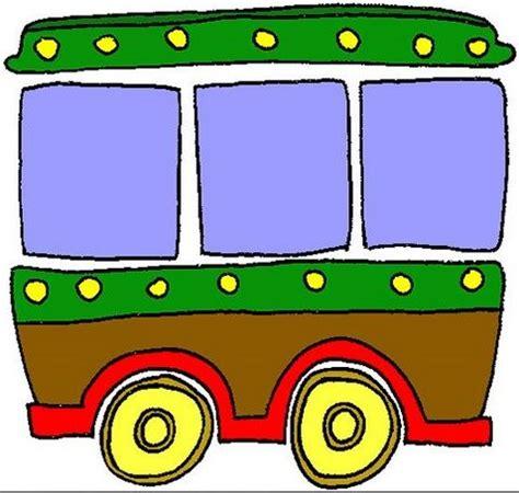 imagenes infantiles tren imagenes de tren para ni 241 os imagui