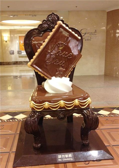 home decor installation finds filling hong kong s malls with some of sweetest furniture made in