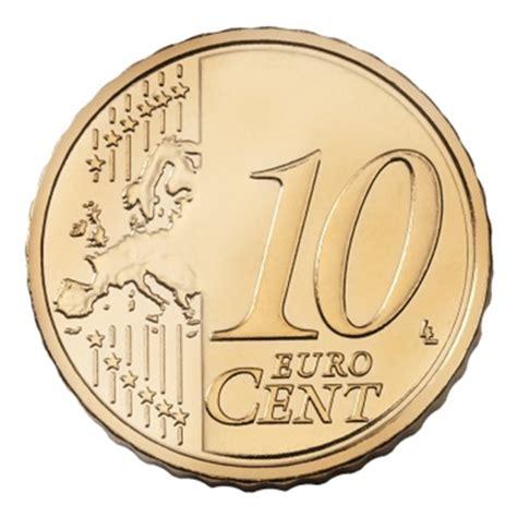 10 buro cent 10 cent lituanie 2015 elys 233 es numismatique