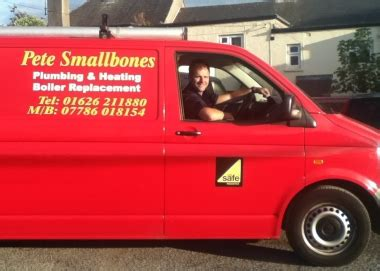 Petes Pipes Detox by Pete Smallbones Gas Safe Registered Engineer