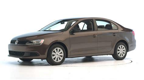 Volkswagen Insurance by Volkswagen Insurance Rates In Alabama Al