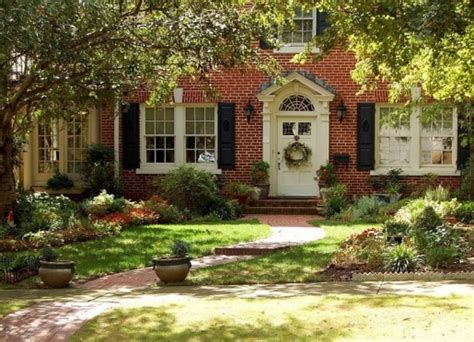 greenville sc bed and breakfast pettigru place bed breakfast room rates and availability bbonline com