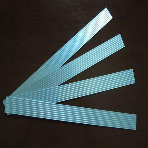 reflective aluminum lighting sheet reflective hammered aluminum sheet buy reflective