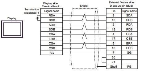 schneider electric wiring diagrams wiring source