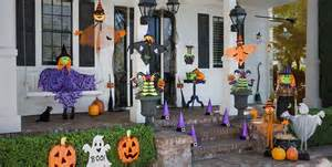Kid Halloween Decorations Complete List Of Halloween Decorations Ideas In Your Home