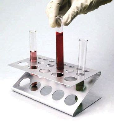 Laboratory Test Rack by Test Rack Z Type Stackable Pk10 Edulab