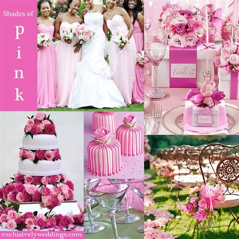 66 best fuchsia pink wedding ideas images on flower pink weddings and