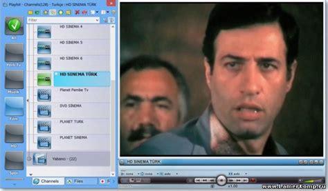 best tv software iptv player simpletv for windows free software