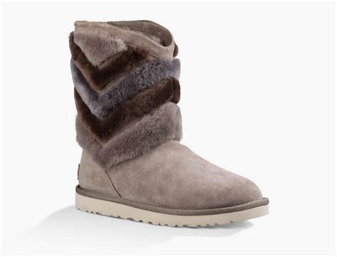 uggs sheepskin cuff boot sale ugg sale ugg 174 womens tania sheepskin cuff boots
