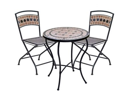 outdoor pub table sets target outdoor bistro table southbaynorton interior home sets for