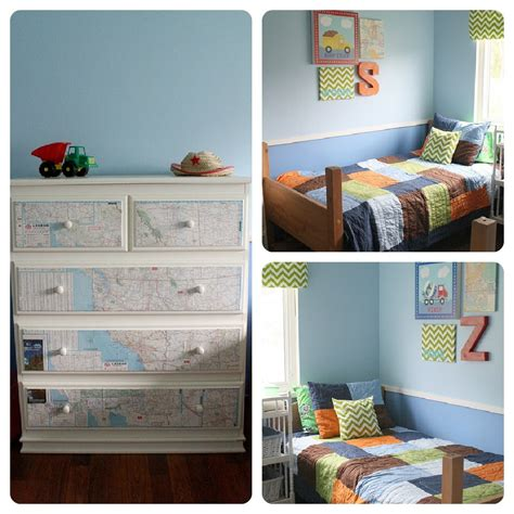 Diy Boys Bedroom Ideas Diy Bedroom Decor