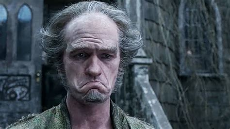 katsella a series of unfortunate events a series of unfortunate events season 3 confirmed