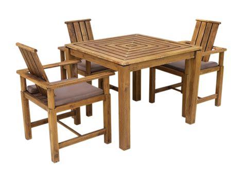 imagenes de muebles muebles de madera armarios de bano modernos madera