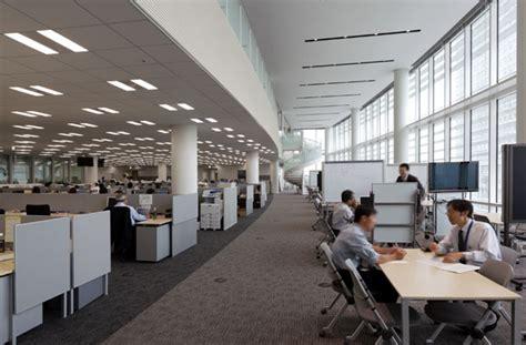 nissan motors corporate office nissan motors corporate office impremedia net