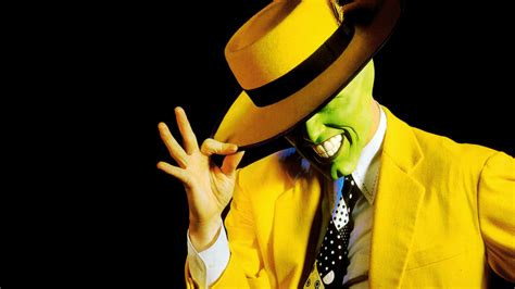 the mask the mask hd wallpapers free tremendous wallpapers