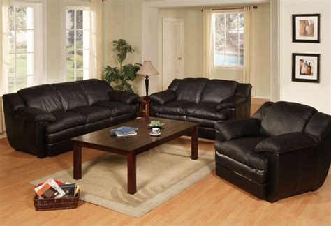 Black Living Room Tables Sports Club Furniture Tables And Chairs From Trent Pottery Leather