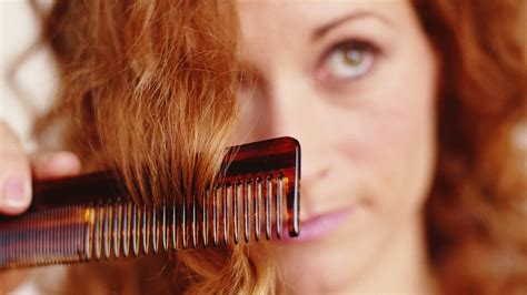 hair myths you should stop believing health
