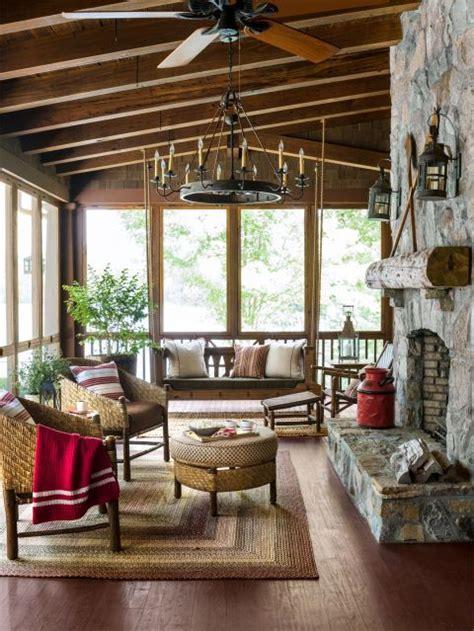 1000 images about porches patios on pinterest house