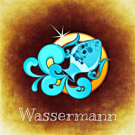 Was Passt Zum Wassermann by Sternzeichen Wassermann Horoskop Geschenkideen