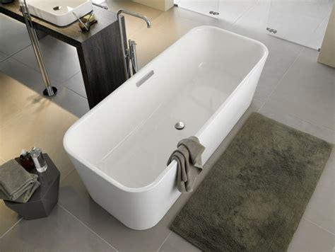 emaillierte badewanne das perfekte bad gestalten die wahl ihrer neuen badewanne
