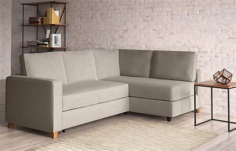 marks and spencer sofa beds for sale tromso corner sofa bed right hand m s