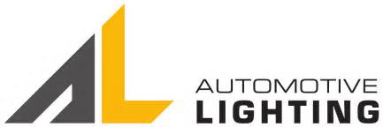 Car Lighting Wiki Al Automotive Lighting
