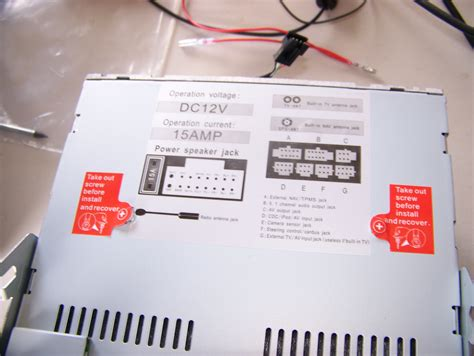 honda d16a6 wiring diagram honda d engine wiring diagram