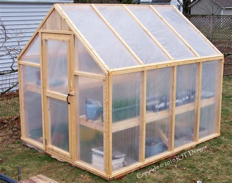 backyard greenhouse diy bepa s garden greenhouse plans now available
