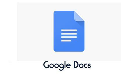 Imagenes Google Docs | cinco extensiones de chrome para google docs