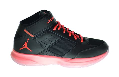 exclusive basketball shoes bct mid 2 s exclusive basketball shoes black