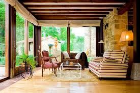 veranda in condominio come si pu 242 realizzare una veranda in condominio il