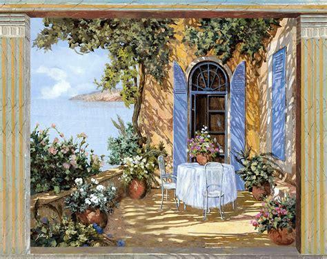modern cat photo contest entry guido the italian kitty guido borelli 1952 tutt art pittura scultura