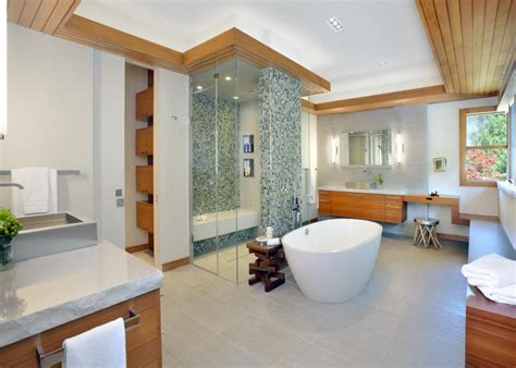 Best Bath Designs The Best Bathroom Trends To Choose From Bathroom