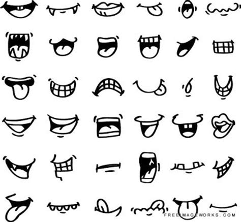 learn how to draw doodle doodling faces doodling