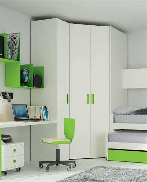 cabine armadio modulari cabine armadio modulari per camerette