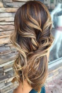 tiger eye color tiger eye hair color ideas for 2017 best hair color