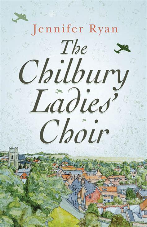 0008163731 the chilbury ladies choir the chilbury ladies choir more visual ltd
