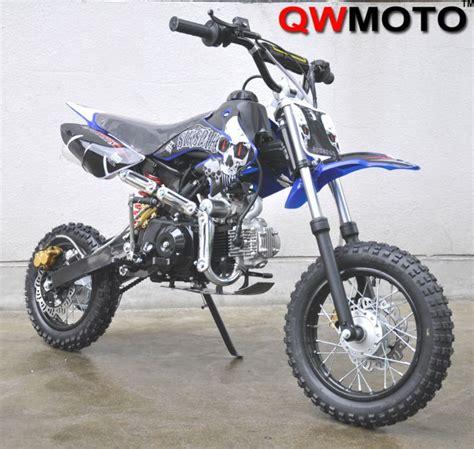 beginner motocross bike ce 50cc 110cc motocross cross f 252 r anf 228 nger mit