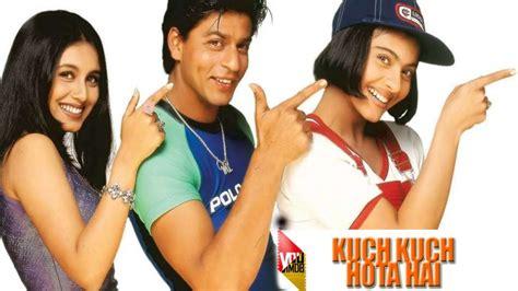 watch online kuch kuch hota hai 1998 full movie official trailer watch kuch kuch hota hai 1998 free on 123movies net