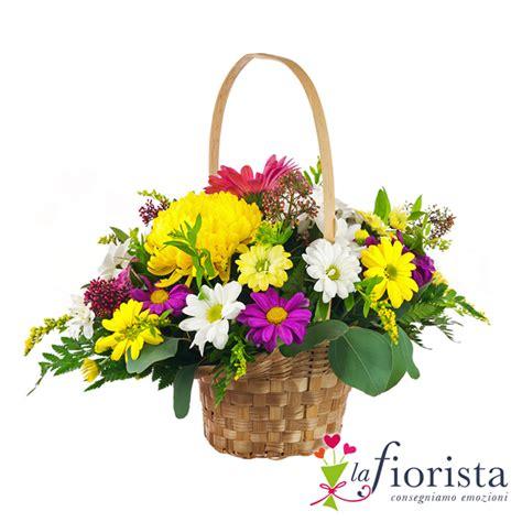 fiori consegna domicilio consegna fiori domicilio vendita fiori consegna fiori