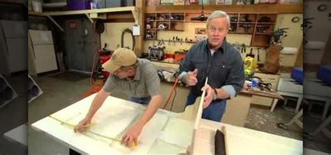 how to get into woodworking how to turn an door into a desk 171 furniture