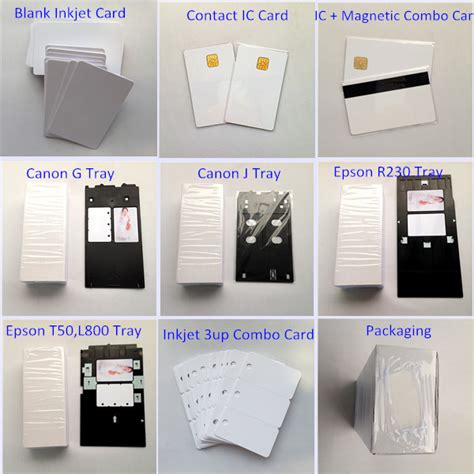 r280 id card tray template epson l805 pvc card tray pvc id card tray buy epson r270