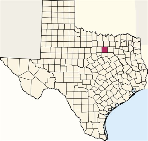 map of tarrant county texas file texas map tarrant county svg wikimedia commons