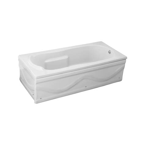 bathtub india designs trendy standard bathtub size india 129 carol standard bathroom size india