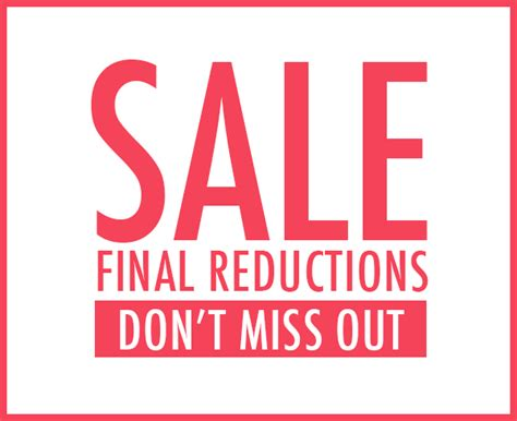 Dont Miss This Weeks Best Sales by Office Shoes Sale Reductions Don T Miss Out Milled