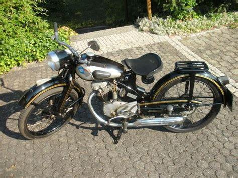 Oldtimer Motorräder Zu Kaufen by Nsu Oldtimer Motorrad Kaufen Wroc Awski Informator