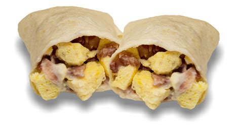 28 best chicken breakfast burrito slow cooker mango barbecue chicken plus 2 tasty ways to