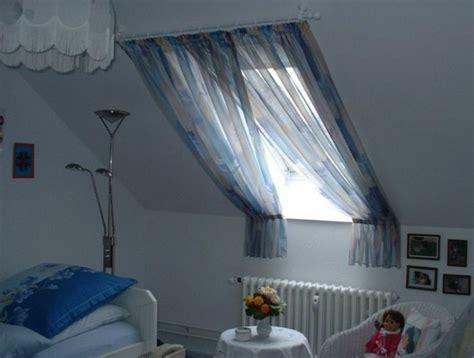 Dachfenster Ideen by Die Besten 25 Dachfenster Gardinen Ideen Auf