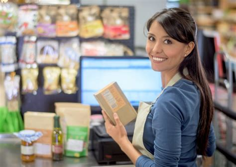 12 honest thoughts from a grocery store cashier fastjobs